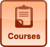 Camp Courses